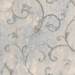 Обои AURA Silks & Textures, арт. NTX25739