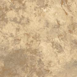 Обои AURA Silks & Textures, арт. NTX25740