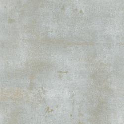 Обои AURA Silks & Textures, арт. NTX25789
