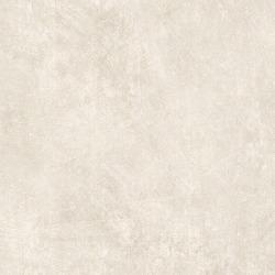 Обои AURA Silks & Textures, арт. OH48846