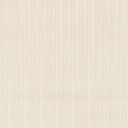 Обои AURA Silks & Textures, арт. SH26523