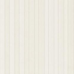 Обои AURA Silks & Textures, арт. SK12800