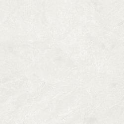 Обои AURA Silks & Textures, арт. SL27503