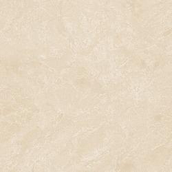Обои AURA Silks & Textures, арт. SL27514