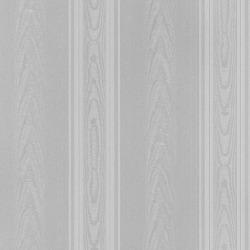 Обои AURA Simply Silks, арт. SK34747