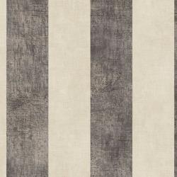 Обои AURA Simply Stripes, арт. SD36157