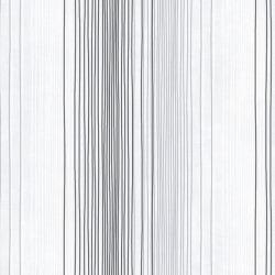 Обои AURA Simply Stripes, арт. ST36921