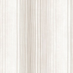 Обои AURA Simply Stripes, арт. ST36923