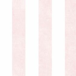 Обои AURA Simply Stripes, арт. ST36935