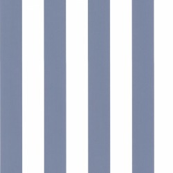 Обои AURA Simply Stripes, арт. SY33921