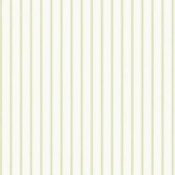 Обои AURA Simply Stripes, арт. SY33930
