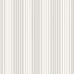 Обои AURA Simply Stripes, арт. SY33952