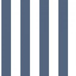 Обои AURA Smart Stripes II, арт. G67522
