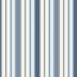 Обои AURA Smart Stripes II, арт. G67528