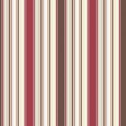 Обои AURA Smart Stripes II, арт. G67529