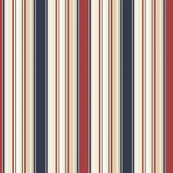 Обои AURA Smart Stripes II, арт. G67530