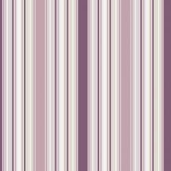 Обои AURA Smart Stripes II, арт. G67531