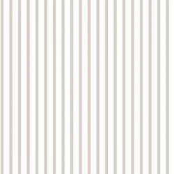 Обои AURA Smart Stripes II, арт. G67537