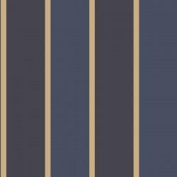 Обои AURA Smart Stripes II, арт. G67545