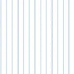 Обои AURA Smart Stripes II, арт. G67564