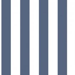 Обои AURA Smart Stripes, арт. G23144