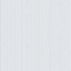Обои AURA Smart Stripes, арт. G23203