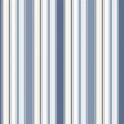 Обои AURA Smart Stripes, арт. G23183