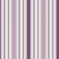 Обои AURA Smart Stripes, арт. G23185