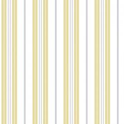 Обои AURA Smart Stripes, арт. G23194