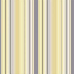 Обои AURA Smart Stripes, арт. G23186