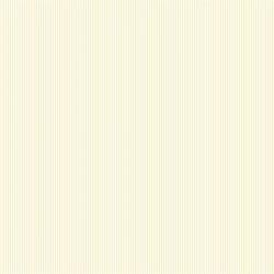 Обои AURA Smart Stripes, арт. G23173