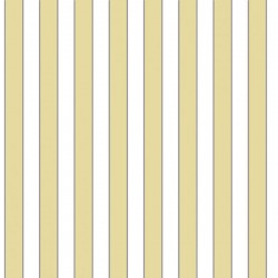 Обои AURA Smart Stripes, арт. G23163