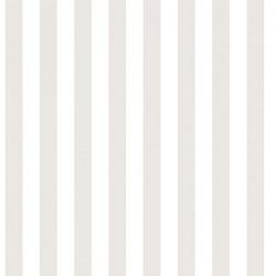 Обои AURA Smart Stripes, арт. G23153