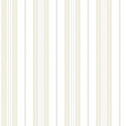 Обои AURA Smart Stripes, арт. G23195