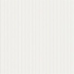 Обои AURA Smart Stripes, арт. G23206