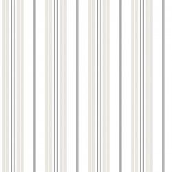 Обои AURA Smart Stripes, арт. G23192