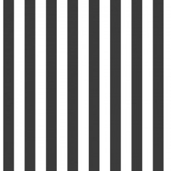 Обои AURA Smart Stripes, арт. G23151