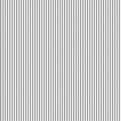 Обои AURA Smart Stripes, арт. G23202