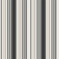 Обои AURA Smart Stripes, арт. G23182