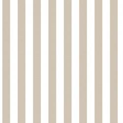 Обои AURA Smart Stripes, арт. G23154
