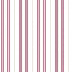 Обои AURA Smart Stripes, арт. G23196