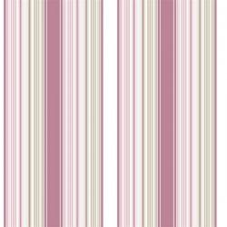 Обои AURA Smart Stripes, арт. G23188