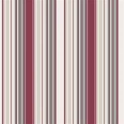 Обои AURA Smart Stripes, арт. G23189