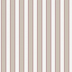 Обои AURA Smart Stripes, арт. G23164