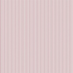 Обои AURA Smart Stripes, арт. G23207