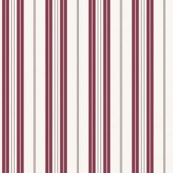 Обои AURA Smart Stripes, арт. G23197