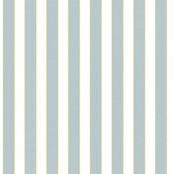 Обои AURA Smart Stripes, арт. G23161