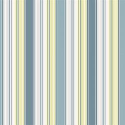 Обои AURA Smart Stripes, арт. G23181