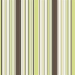 Обои AURA Smart Stripes, арт. G23184