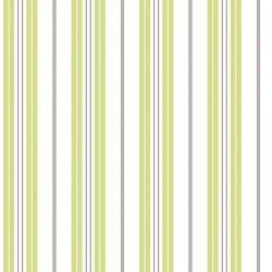 Обои AURA Smart Stripes, арт. G23193